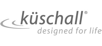 Kuschall