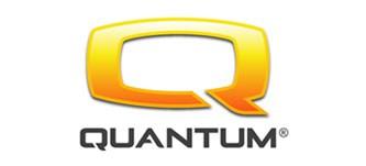 Pride Quantum