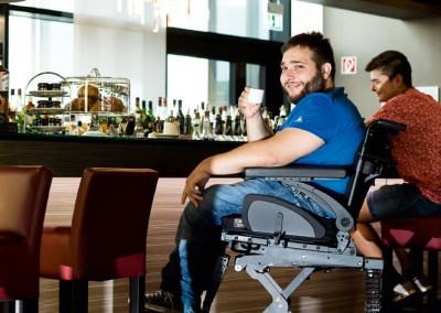 QUICKIE-Salsa-M2-Powered-Wheelchair-Lifestyle-3.aspx