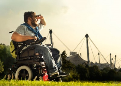 QUICKIE-Salsa-M2-Powered-Wheelchair-Lifestyle.aspx