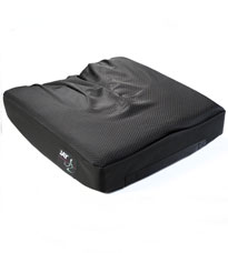 Jay 2 Wheelchair Cushions