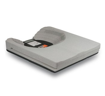 JAY-3-Base-exclusive-contour-Optiwell-Technology.aspx