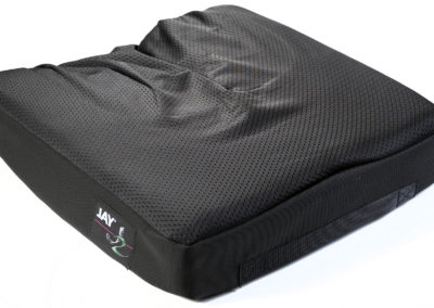 Jay J2 Wheelchair Cushion