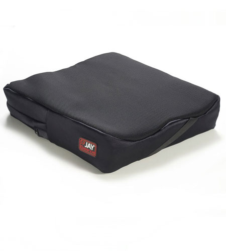 Jay Balance Wheelchair Cushion