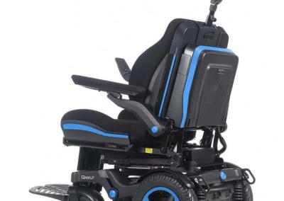 Q700-R-Rear