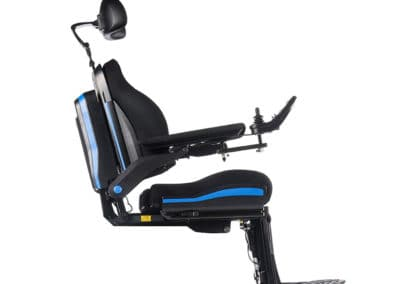q700-f-sedeo-ergo-seating-start