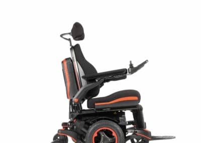 q700-m-powered-wheelchair-any-position