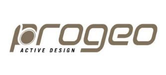 Progeo