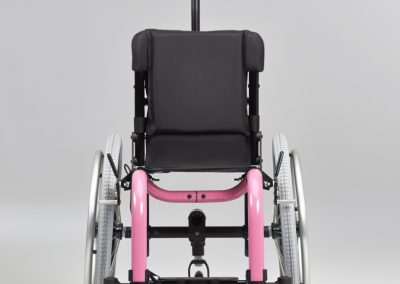 Little Wave XP-Front-Pink-5thWheel
