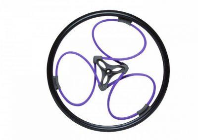 Loopwheels Flat