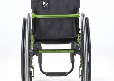Rogue XP Youth Chair Back