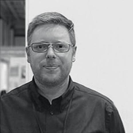 Tom Dobson