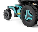 Ki Mobility Rogue XP Backrest