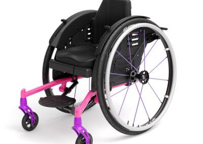 TiLite-Pilot-Pink