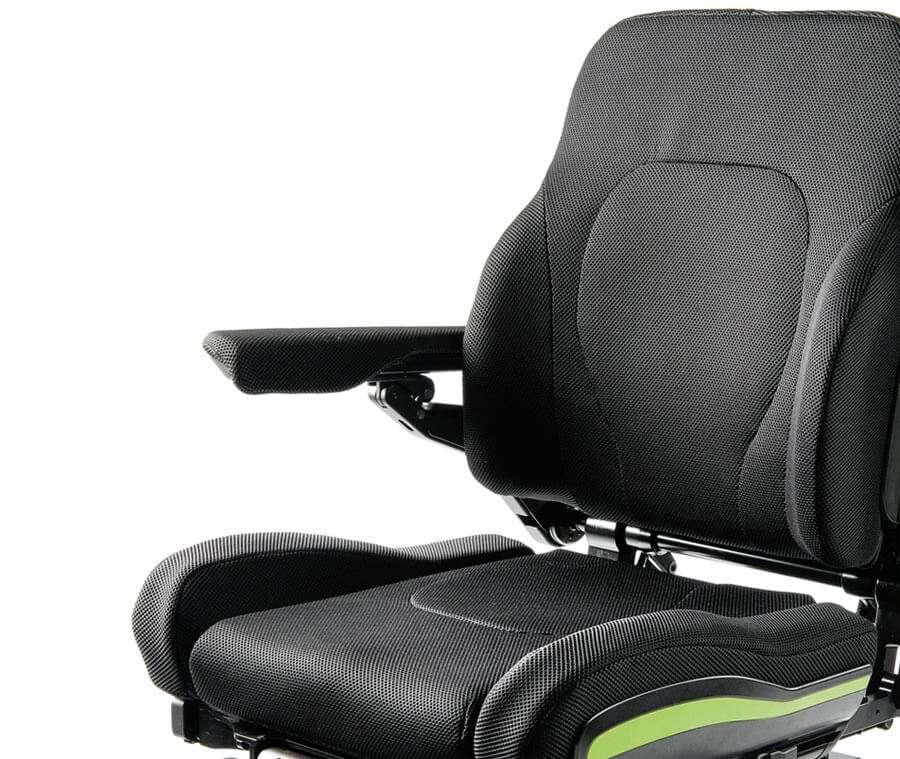 power-wheelchair-sedeo-ergo-defaultposition