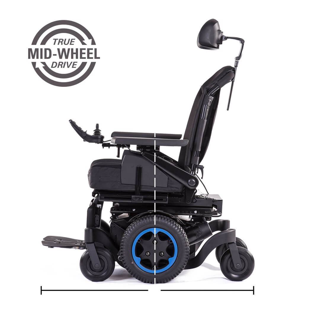 q300-m-mini-mid-wheel
